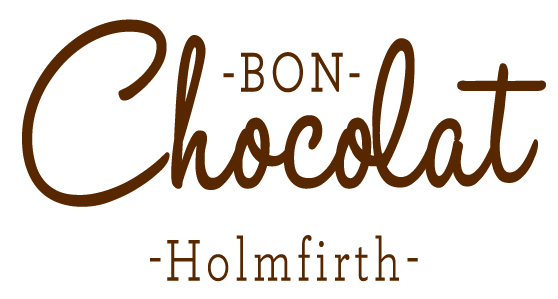 Bon Chocolat Limited of Holmfirth