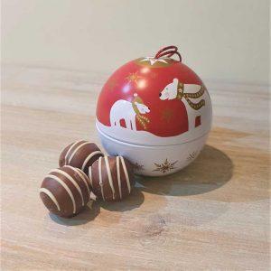 bon chocolat holmfirth belgian chocolate shop in holmfirth
