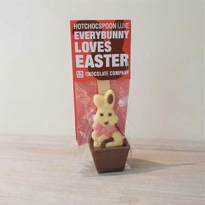 everybunny loves easter