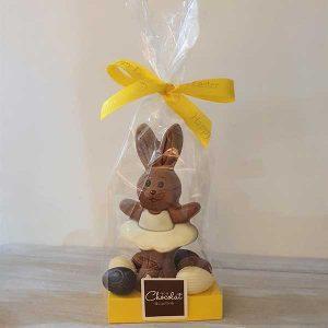 Milk-Chocolate-Ballerina-Bunny.jpg