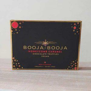 Optimized-Booja-Booja-Honeycomb-1